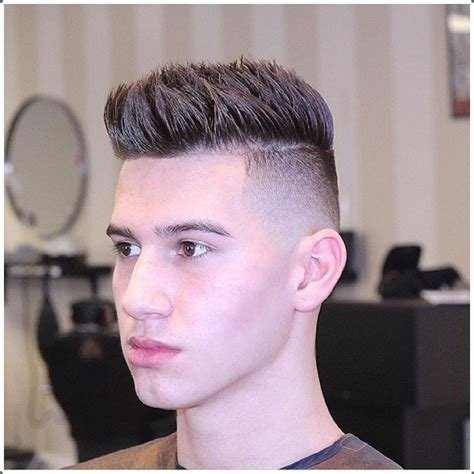 men s undercut hairstyles 30 new undercut styles trending