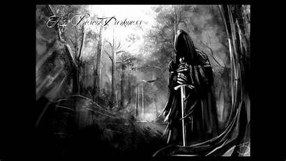 Death Darkness Metal Present Melodic Thrash Fantasy