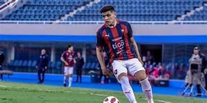 Guaire U00f1a Vs  Cerro Porte U00f1o En Vivo Por La Liga De Paraguay