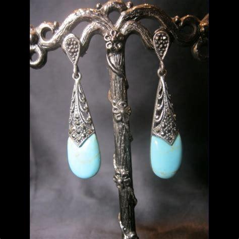 vente de bijoux anciens et de bijoux vintage 224
