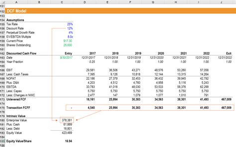 basic accounting excel formulas spreadsheet templates
