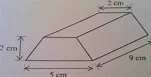 Grundfläche Berechnen Prisma : matheaufgabe onlinemathe das mathe forum ~ Themetempest.com Abrechnung