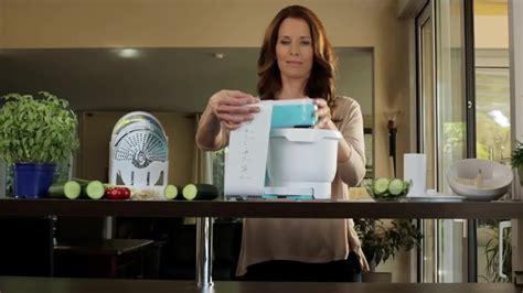 silvercrest küchenmaschine test produktvideo silvercrest k 252 chenmaschine lidl lohnt