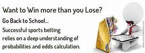 Poker Odds Berechnen : pot odds berechnung f r anf nger ~ Themetempest.com Abrechnung
