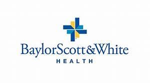 Baylor Scott  U0026 White Health Logo