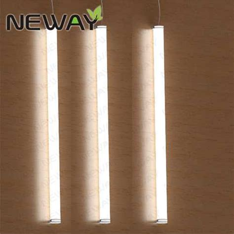 led tube pendant light fixtures china pendant lighting