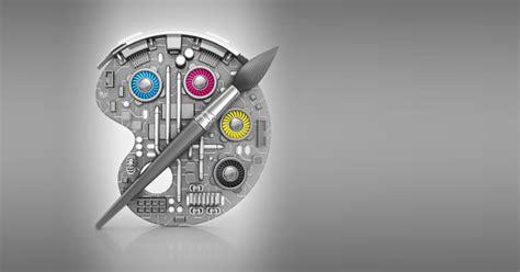 graphic designer education careers and education in graphic design