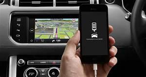 Sygic Car Navigation Preis : sygic car navigation connects your phone with your car s ~ Kayakingforconservation.com Haus und Dekorationen