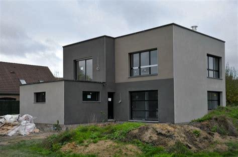 couleur de crepis exterieur maison couleurs facades gris maison recherche enduits photos album et recherche