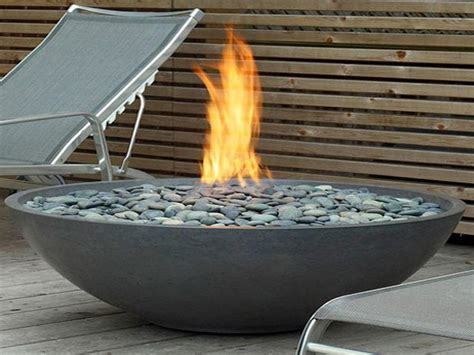 gas pit images modern gas fire pit write teens