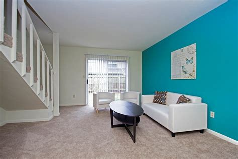 pinetree gardens apartments pinetree gardens apartments gainesville sw rentals