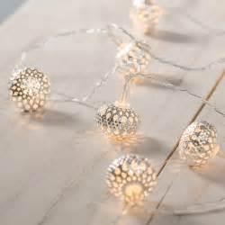 princess bedroom decorating ideas 10 silver mini maroq battery lights lights4fun co uk
