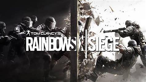 siege a tom clancy 39 s rainbow six siege pubblicato un sull