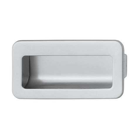 knobs4less com offers hafele haf 58551 recessed pull