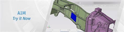 ozen engineering the ansys experts