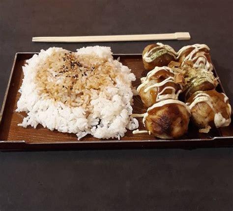 cours cuisine japonaise montpellier restaurant umiyaki dans montpellier avec cuisine japonaise