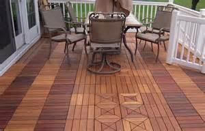 vinyl plank flooring exterior exterior vinyl flooring hondurasliteraria info