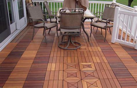waterproof floor covering the importance of waterproofing your deck ck vango