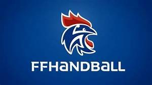 Handball World Championship in PARIS