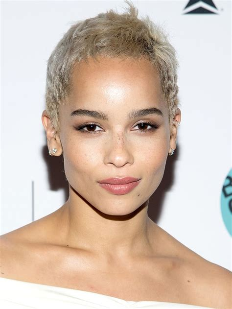 hair colors for cool skin tones 6 of the most flattering hair colors for cool skin