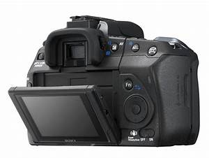 Sony A300 Manual Instruction  Free Download User Guide Pdf