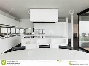 architecture interieur d39une villa moderne photos libres With architecture d interieur moderne