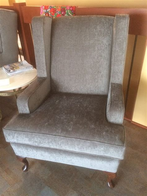 Upholstery Surrey by Surrey Upholstery Home