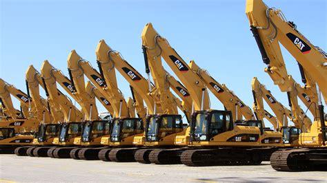 automotive services in uae heavy vehicles exstock uae construction equipment parts uae