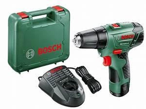 Bosch Psr 10 8 Li 2 Ladegerät : bosch green psr 10 8 li 2 2 speed drill driver ~ Watch28wear.com Haus und Dekorationen