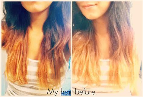 Colour Me Everywhere ♒ Diy Kool Aid Hair Dye And Diy Hair