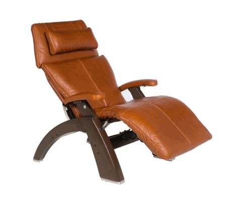 human touch pc 500 silhouette zero gravity recliner