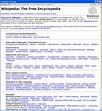 File:Wikipedia Screenshot 2001-12-17.png