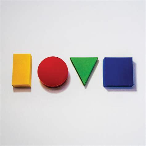 Beluister Love Is A Four Letter Word, Het Nieuwe Album Van J  De Standaard