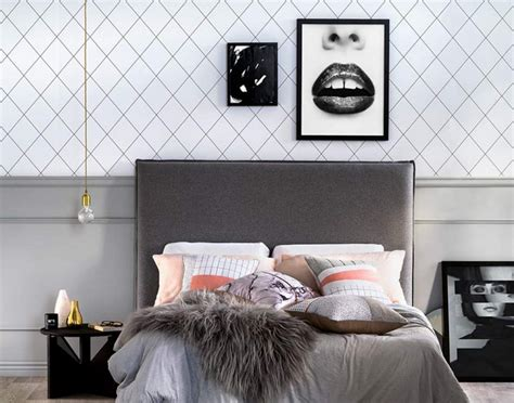 How To Style Your Home With Danish Interior Design Trends