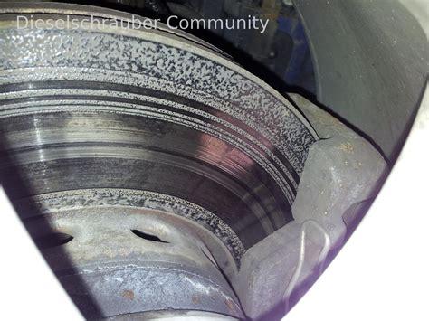 erfahrungsbericht ate ceramic bremsbelaege dieselschrauber