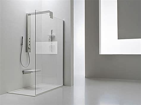 New Modern Shower Column  Onda By Arblu  Digsdigs. Jessica Charles. Pergoda. Low Profile Headboard. Rocking Chair. Cabinets To Go.com. Traditional Chandeliers. Pedini. Zuo Modern