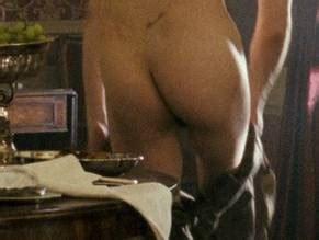 Ben whishaw nude