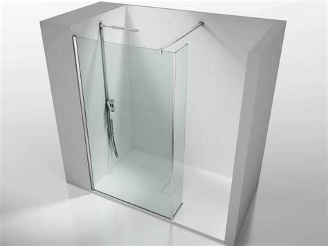 box doccia su misura prezzi box doccia a nicchia su misura in cristallo sk in sk sz by