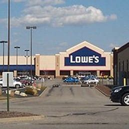 lowes in mn lowe s home improvement building supplies 4550 maine ave se rochester mn united states
