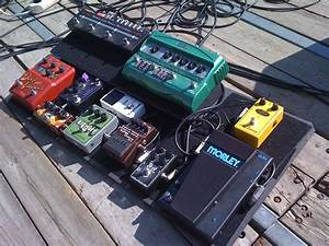 Lyt Pedalboards 32 Image   160231