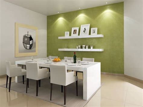 modern paint color dining room jpg 600 215 450 dining room dining room paint room