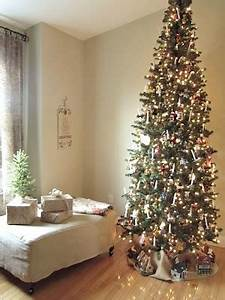 17 Best ideas about 12 Ft Christmas Tree on Pinterest