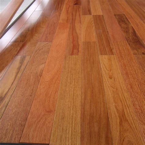 jatoba floor pin jatoba flooring slate tile backsplash and black granite countertops on pinterest