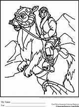 Coloring Wars Star Pages Luke Skywalker Death Tauntaun Printable Starwars Lego Hoth Funny Colouring Boys Sheets Print Battles Drawing Hello sketch template