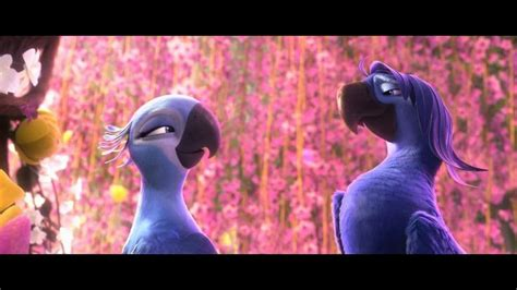 voir regarder a beautiful mind film complet french gratuit 99 best regarder rio 2 2014 streaming film complet vf