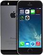 Телефон Айфон 5 И 5 S Фото И Цена