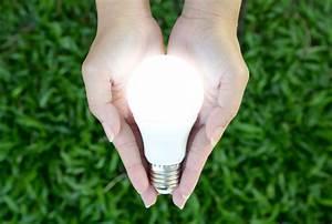 Comparatif Tarifs électricité : tarif lectricien et co t r novation lectrique bienchezmoi ~ Medecine-chirurgie-esthetiques.com Avis de Voitures