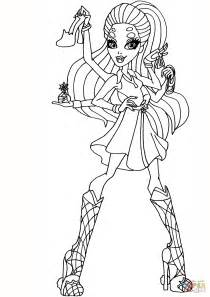 Black Widow Spider Page Coloring Pages