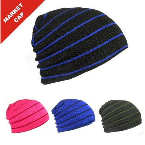Topi Beanie Kupluk Kuning jual beli topi kupluk rajut anak beanie hat grosir