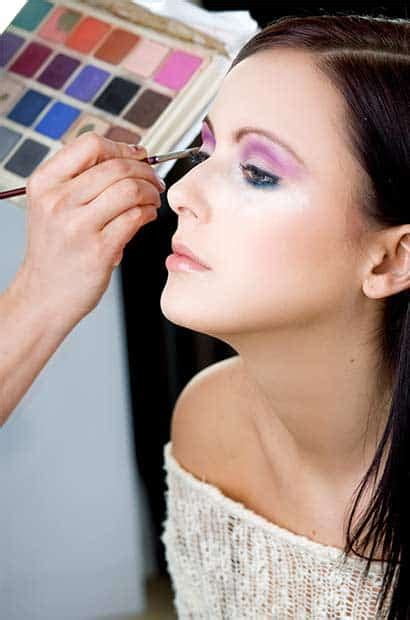 makeup  photoshoots  definitive guide improve